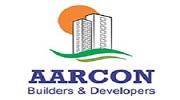 Aarcon builder