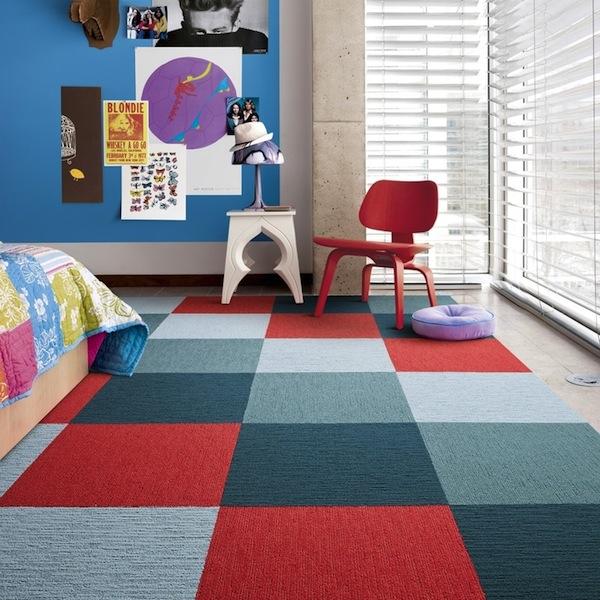 Carpet-Rolls3