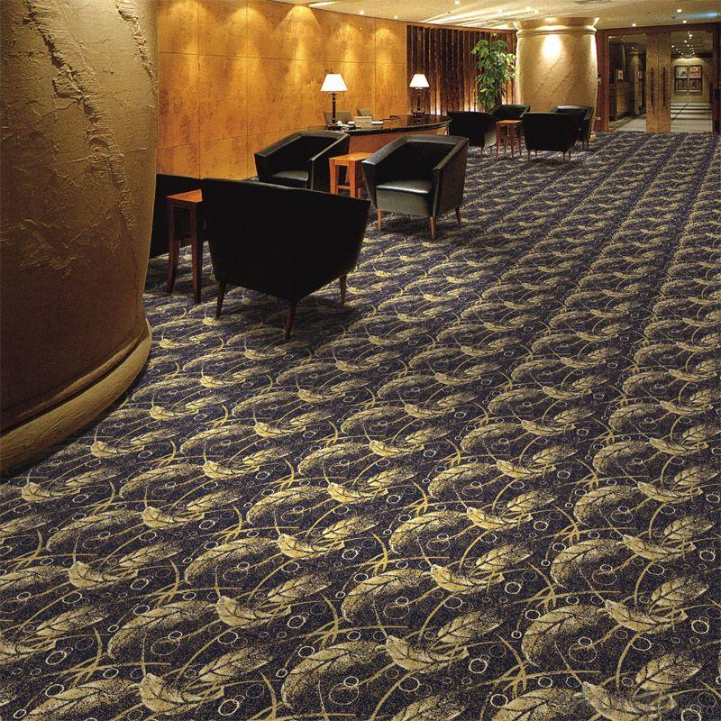 Carpet-Rolls5