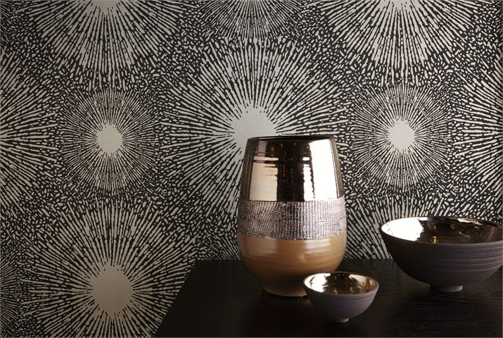 Designer wallpaper supplier in dwarka delhi and ncr for Designer wallpaper uk