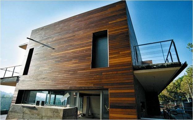exterior-wood
