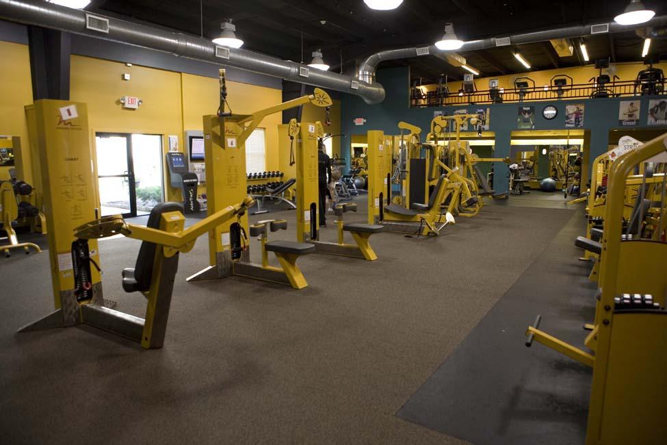 gym-flooring1