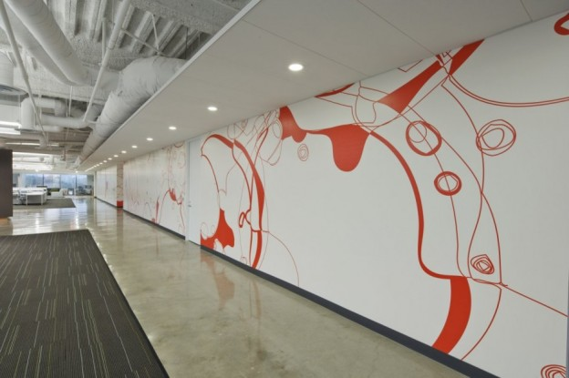 Sensational Designer Custom Wallpaper For Home Walls Supplier In Delhi Largest Home Design Picture Inspirations Pitcheantrous