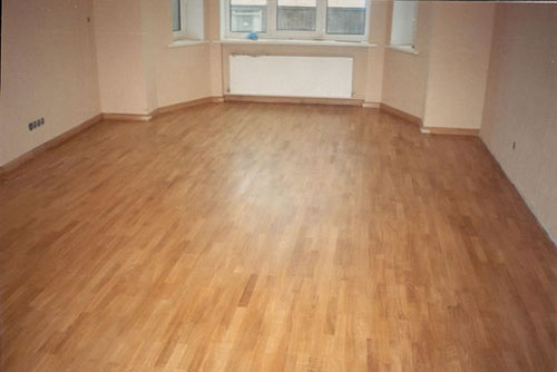 Parquet Wooden Floorings delhi