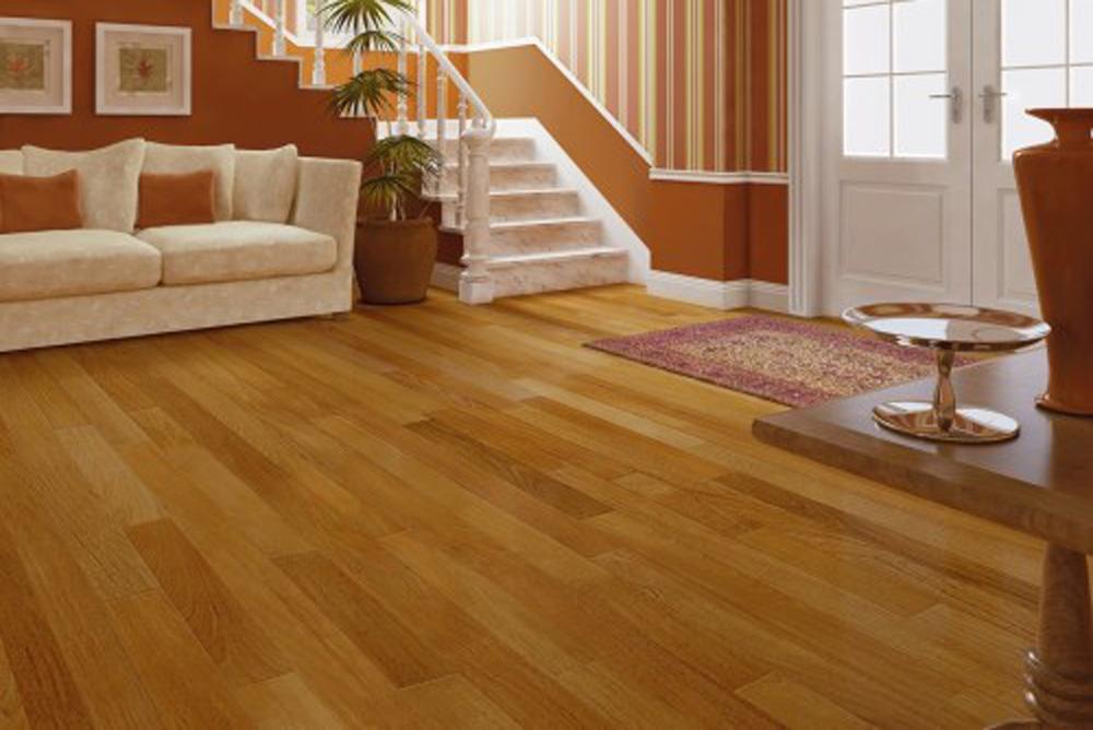 wooden-flooring3