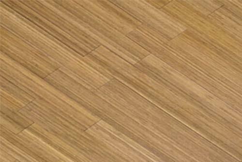 bamboo wood flooring delhi