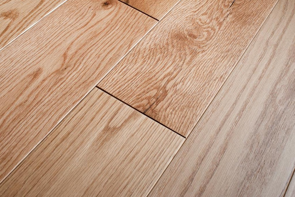 engineering wood flooring supplier in delhi ncr