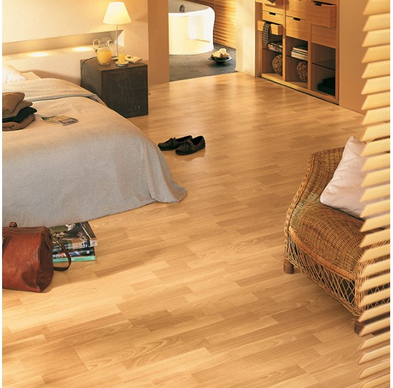 Imported-Wooden-Flooring3