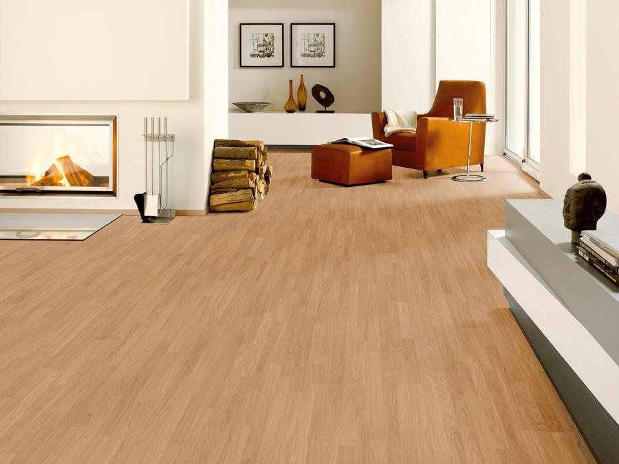 Imported-Wooden-Flooring4