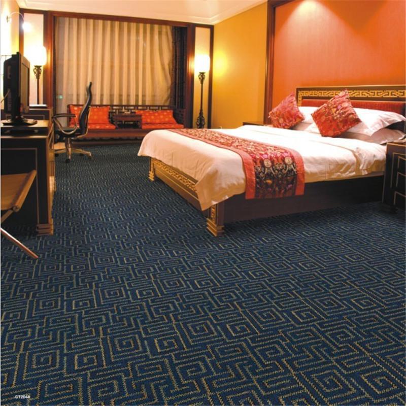 Carpet-Rolls1