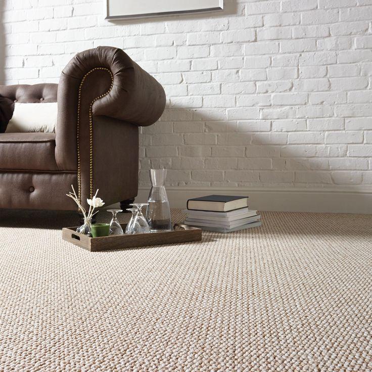 Carpet-Rolls2