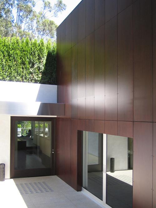 Exterior-Panel-1