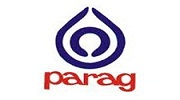 Parag singal Architects