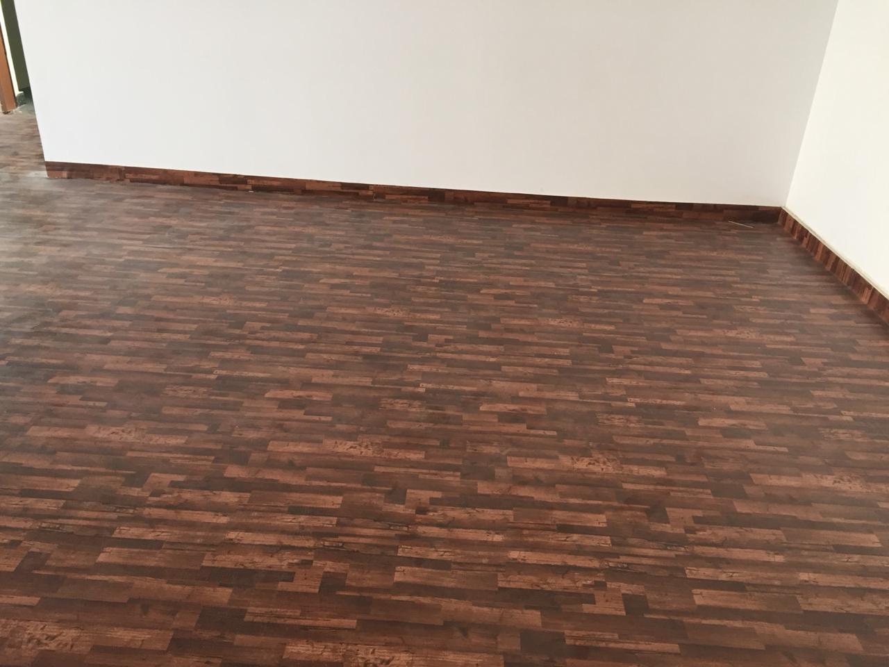 Wooden flooring near me