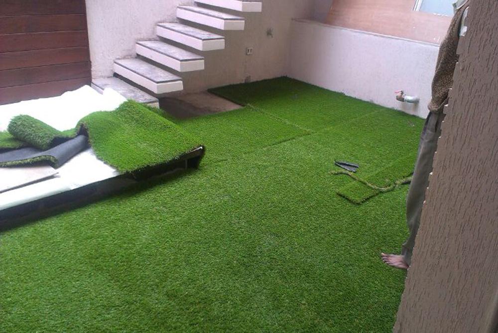 soccer synthetic grass delhi