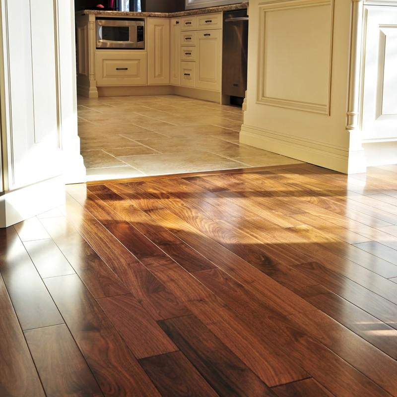 bamboo-wood-flooring1