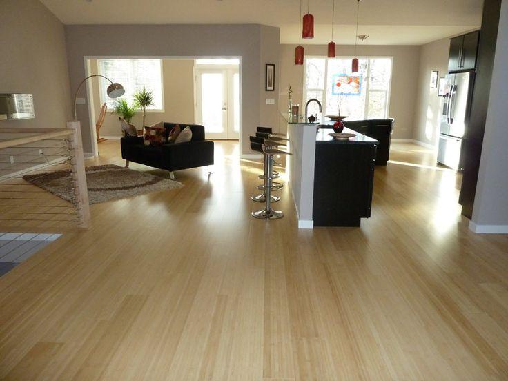 bamboo-wood-flooring2