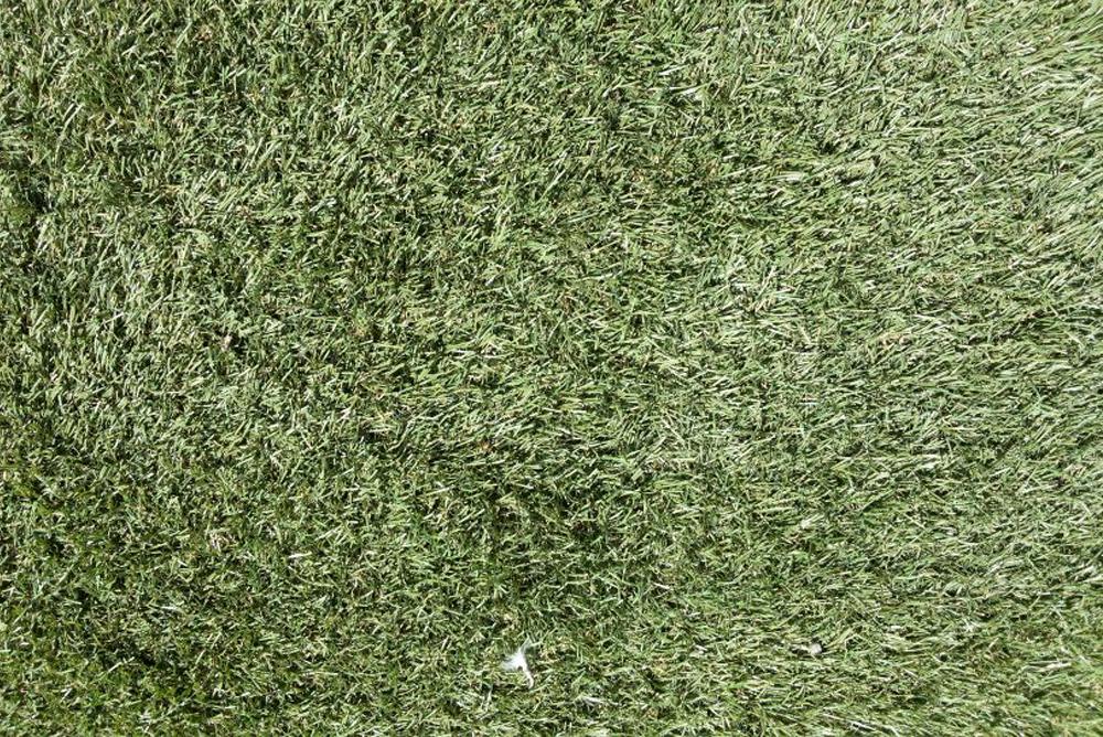 artificial grass Gurgaon