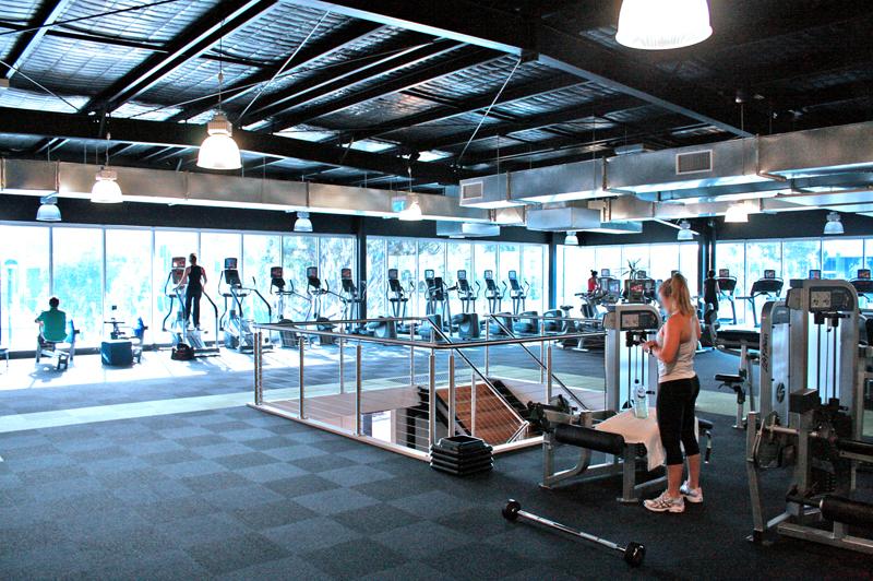 gym-flooring2