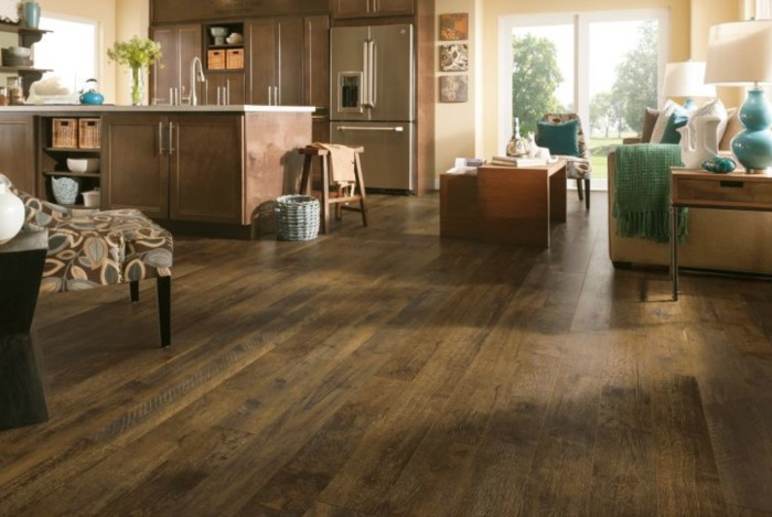 imp-rustic-flooring-armstrong