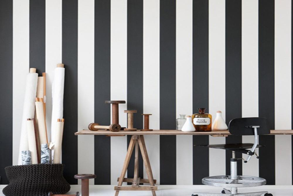 Wallpaper For Office Walls
