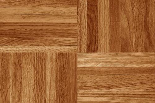 Parquet Wooden Floorings gurgaon