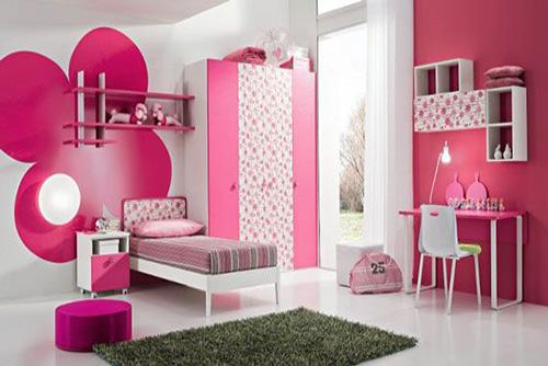 premium wallpapers