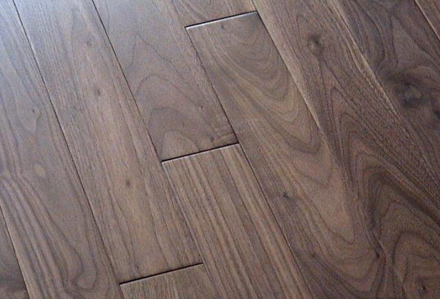 real-wood-flooring1