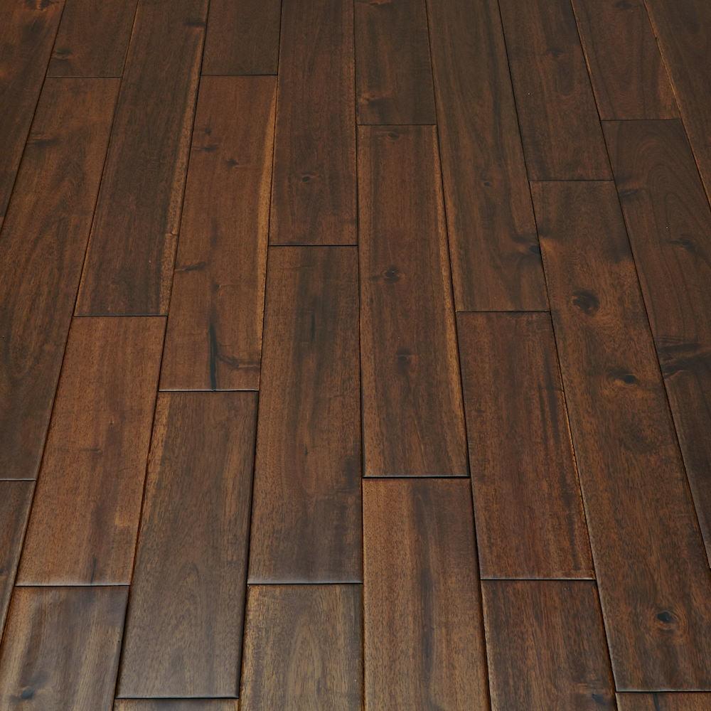 real-wood-flooring2