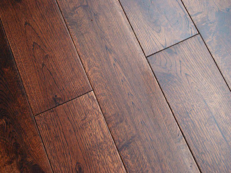 real-wood-flooring3