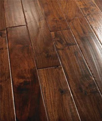 real-wood-flooring4