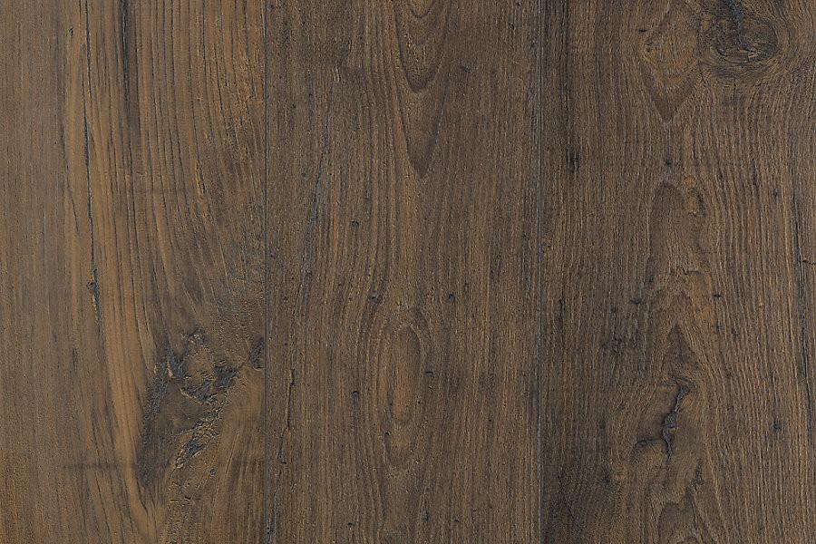 real-wood-flooring5