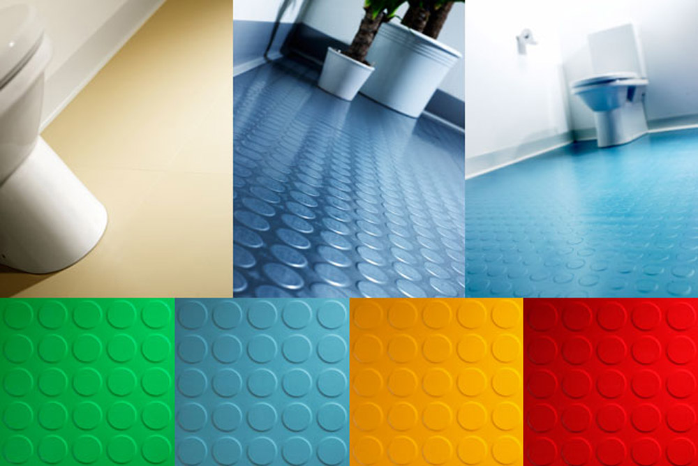 rubber-flooring3
