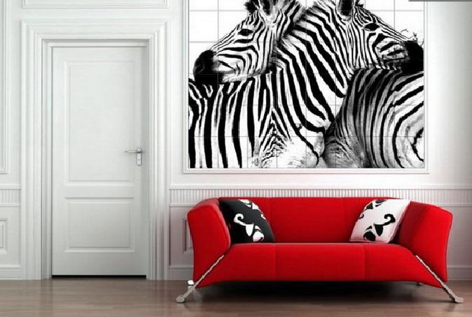wallpaper-for-walls