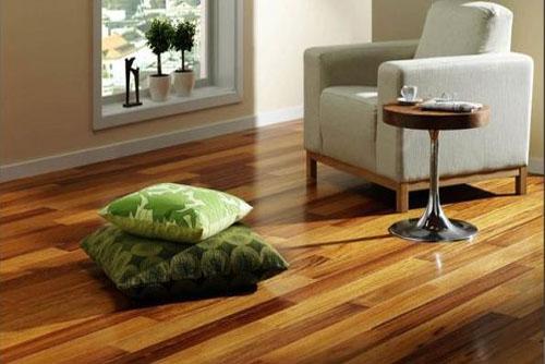 laminated wooden flooring gurgaon